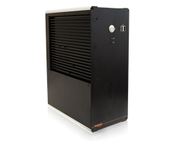 impact t 400 tower embedded pc