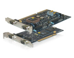 1RS232/422/485, PCI Boards, RS232 to 422/485 Converters, USB to Serial