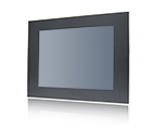 HD Industrial Monitors